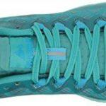 Merrell Vapor Glove 3, Running Femme de la marque Merrell image 4 produit