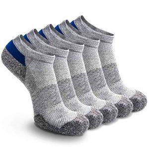 mini chaussette homme TOP 13 image 0 produit