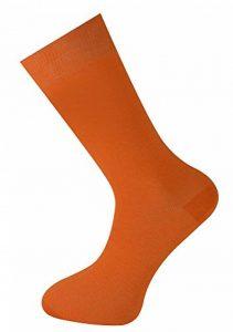 MySocks Plaine Cheville Chaussettes de la marque MySocks image 0 produit