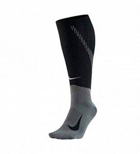 Nike U NK Spark Comp Knee High Chaussettes Mixte de la marque Nike image 0 produit