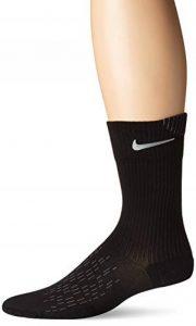 Nike U NK Spark Cush CRW Chaussettes Mixte de la marque Nike image 0 produit