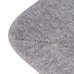 oodji Ultra Homme Chaussettes (Lot de 6) de la marque oodji-Ultra image 3 produit