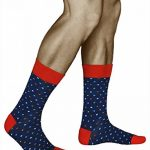 petite chaussette homme TOP 9 image 2 produit