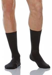 Relaxsan 560 Chaussettes pour diabétiques avec fibre naturelle Crabyon de la marque Relaxsan image 0 produit