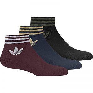 socquette homme adidas TOP 13 image 0 produit