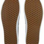 sous chaussette foot TOP 2 image 3 produit