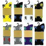 Spring fever - Chaussettes de sport - Homme de la marque Spring+fever image 1 produit