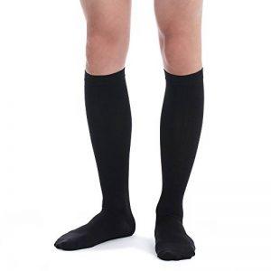 vente chaussettes homme TOP 4 image 0 produit