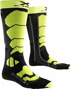 vente chaussettes homme TOP 9 image 0 produit