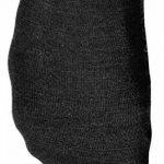 vitsocks Chaussettes Montantes LAINE MÉRINOS Homme Hautes Chaudes pour l'Hiver de la marque vitsocks image 3 produit