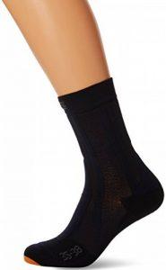 X-Socks Hommes 1 Paire Extreme Light Poids Trekking Chaussettes de la marque X-Socks image 0 produit