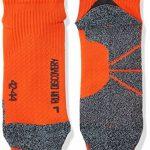 X-SOCKS - Run Discovery - Chaussettes - Homme de la marque X-Socks image 1 produit