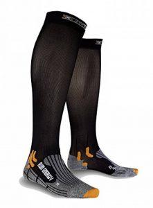 X-SOCKS Run Energizer - Chaussettes - Homme - Taille de la marque X-Socks image 0 produit