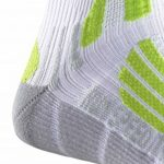 X-SOCKS - Run Speed 2 - Chaussettes de Running - Homme de la marque Run Speed Two image 2 produit