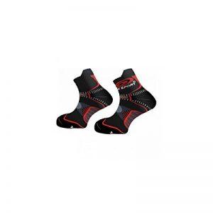 X-Socks SOCQUETTE BV Sport Trail de la marque BV-Sport image 0 produit