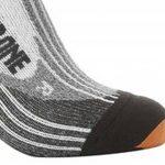 X-Socks Speed One Chaussettes Homme de la marque X-Socks image 1 produit