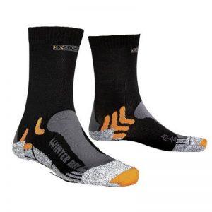 X-Socks Winter Run, Chaussettes Homme de la marque X-Socks image 0 produit
